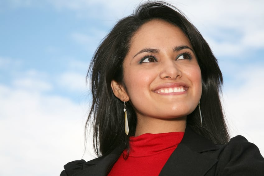 woman-with-confident-smile